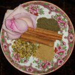Menstrual Herbs (2)